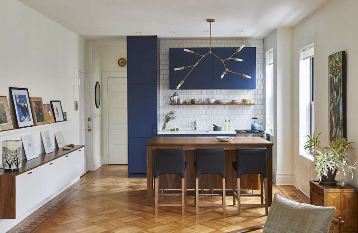 Vote for the Best Kitchen in the Remodelista Considered Design Awards Amateur Category portrait 15