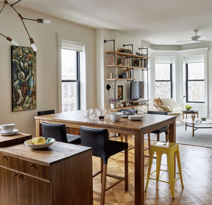 Vote for the Best Kitchen in the Remodelista Considered Design Awards Amateur Category portrait 17