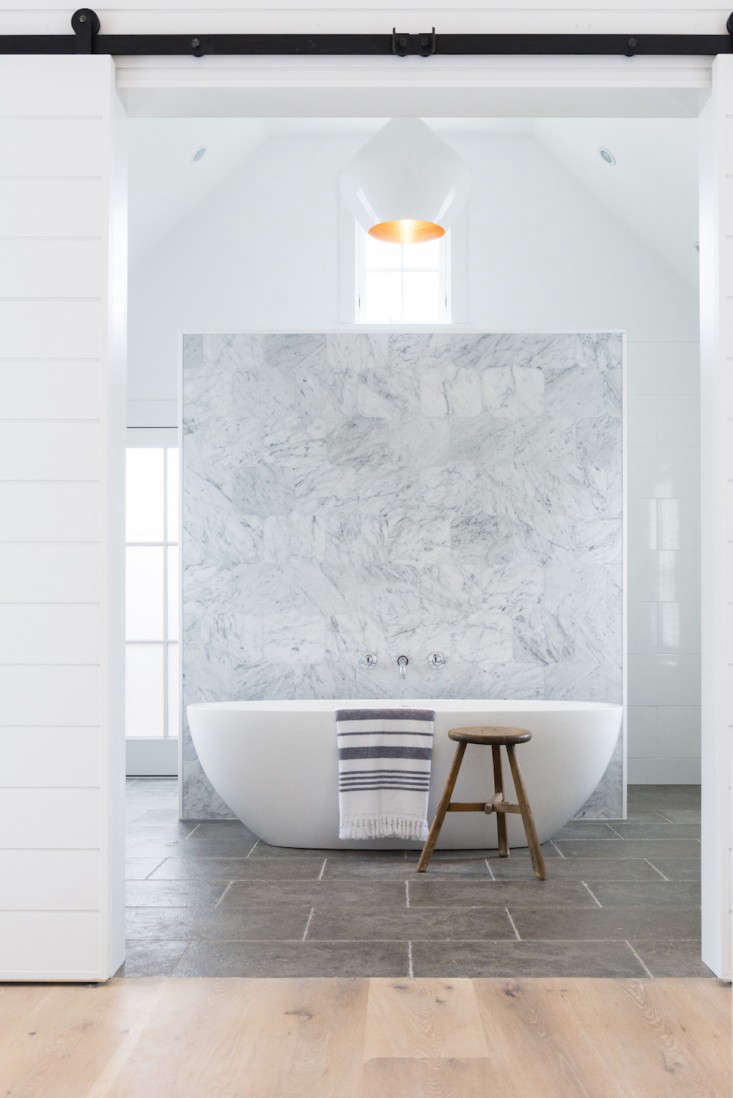 Vote for the Best Bath in the Remodelista Considered Design Awards Amateur Category portrait 6