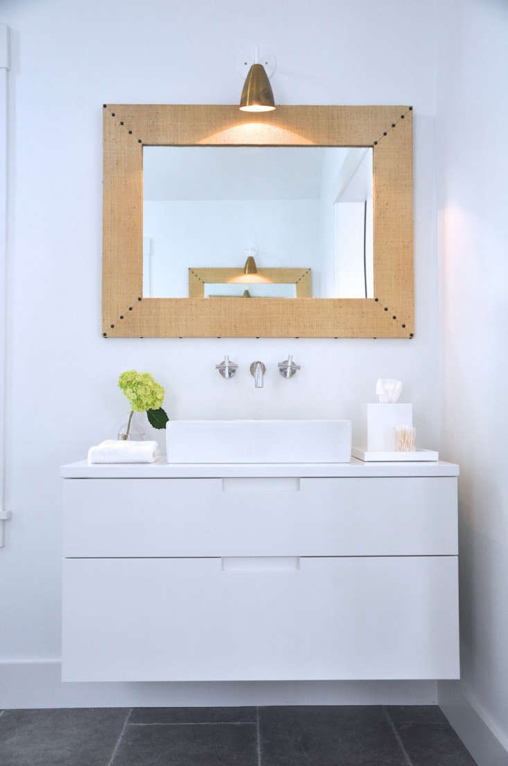 Vote for the Best Bath in the Remodelista Considered Design Awards Amateur Category portrait 9