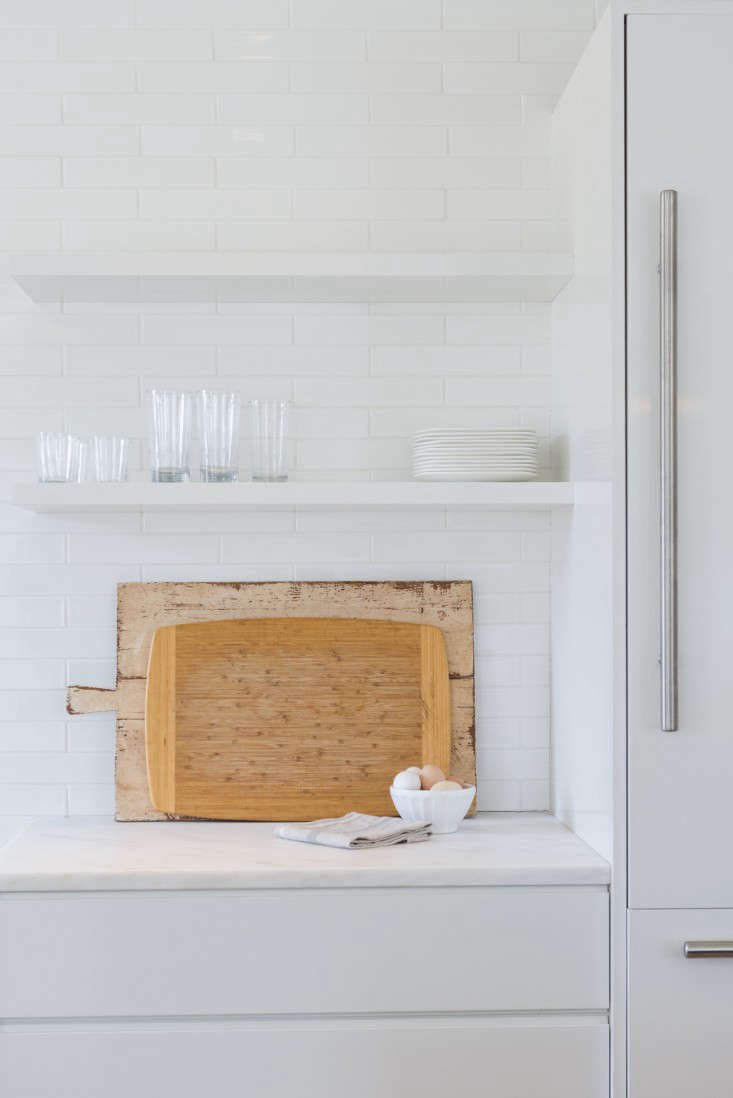 Vote for the Best Kitchen in the Remodelista Considered Design Awards Amateur Category portrait 4