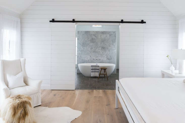 Vote for the Best Bath in the Remodelista Considered Design Awards Amateur Category portrait 7