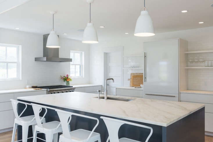 Vote for the Best Kitchen in the Remodelista Considered Design Awards Amateur Category portrait 3