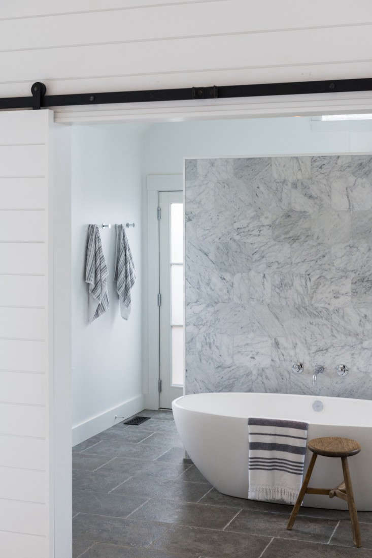 Vote for the Best Bath in the Remodelista Considered Design Awards Amateur Category portrait 8