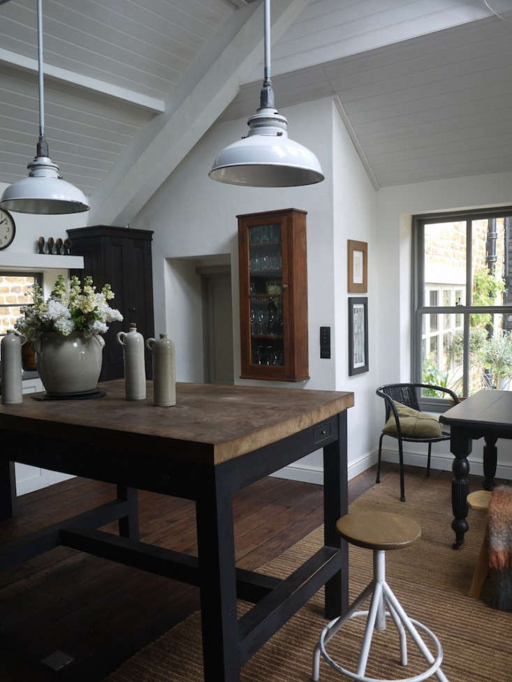 Vote for the Best Kitchen in the Remodelista Considered Design Awards Amateur Category portrait 20