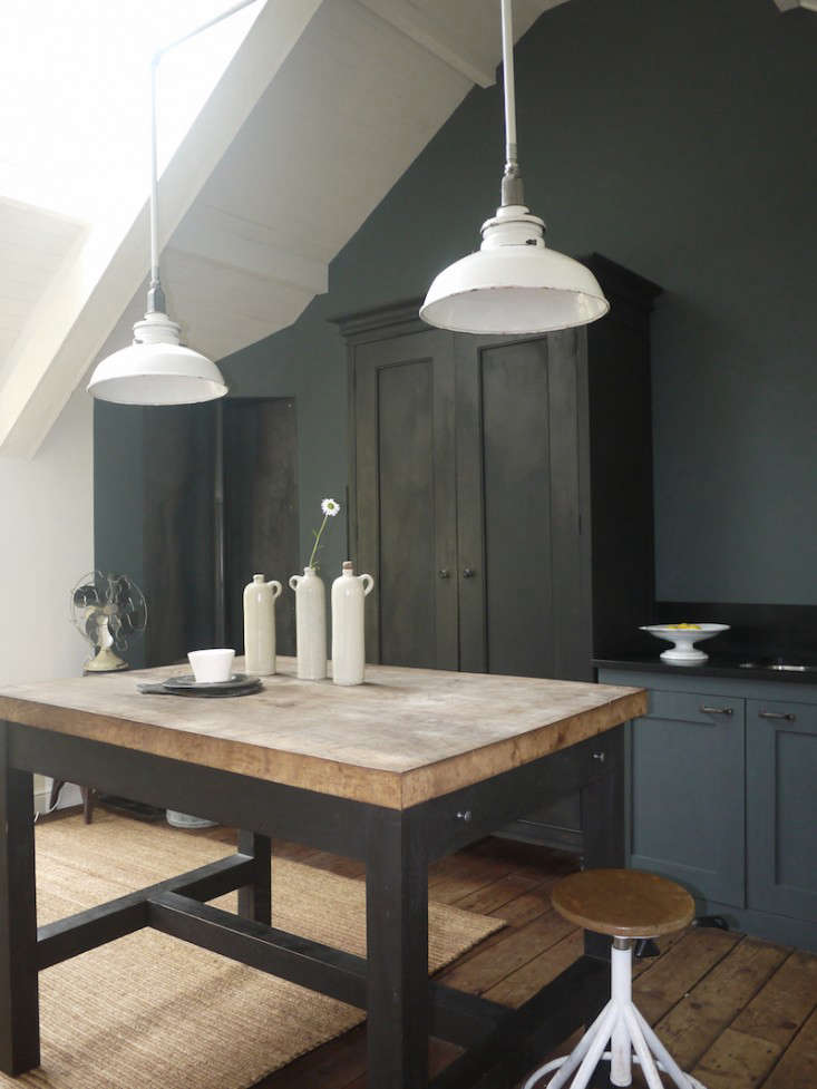 Vote for the Best Kitchen in the Remodelista Considered Design Awards Amateur Category portrait 19