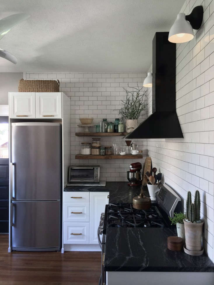 Vote for the Best Kitchen in the Remodelista Considered Design Awards Amateur Category portrait 8