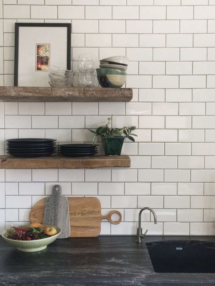 Vote for the Best Kitchen in the Remodelista Considered Design Awards Amateur Category portrait 10