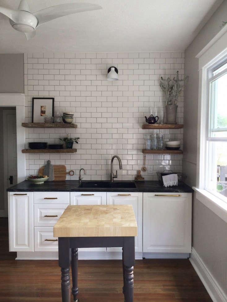 Vote for the Best Kitchen in the Remodelista Considered Design Awards Amateur Category portrait 9