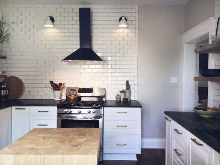 Vote for the Best Kitchen in the Remodelista Considered Design Awards Amateur Category portrait 7