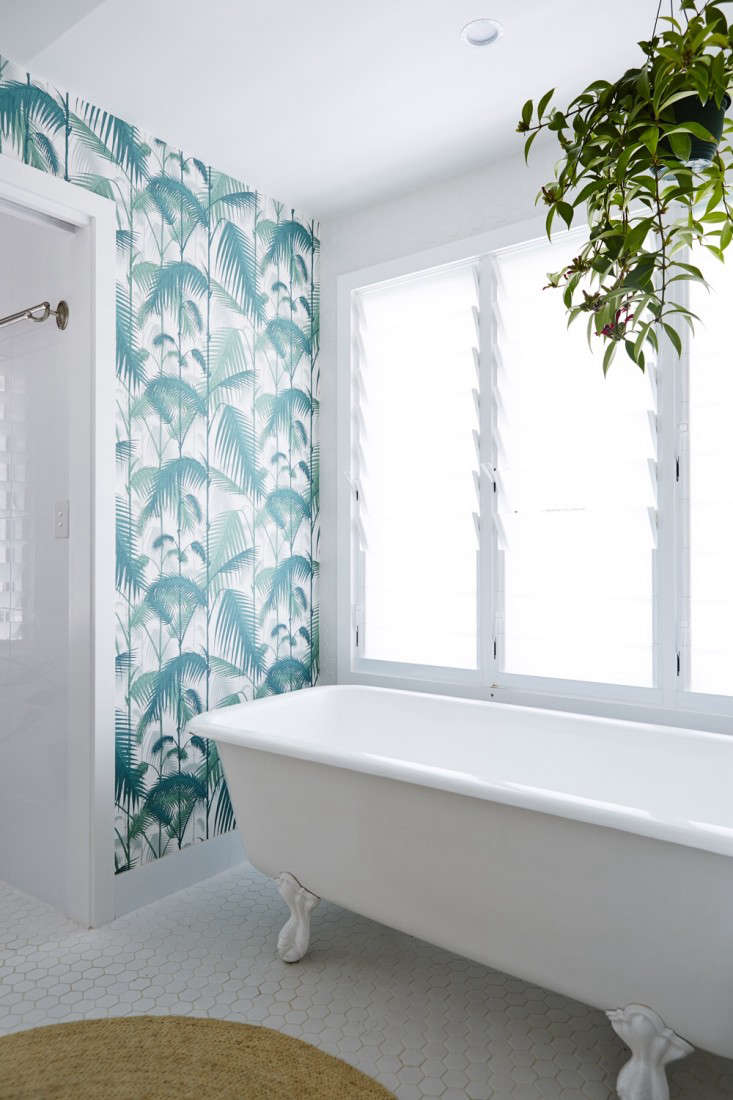Vote for the Best Bath in the Remodelista Considered Design Awards Amateur Category portrait 12