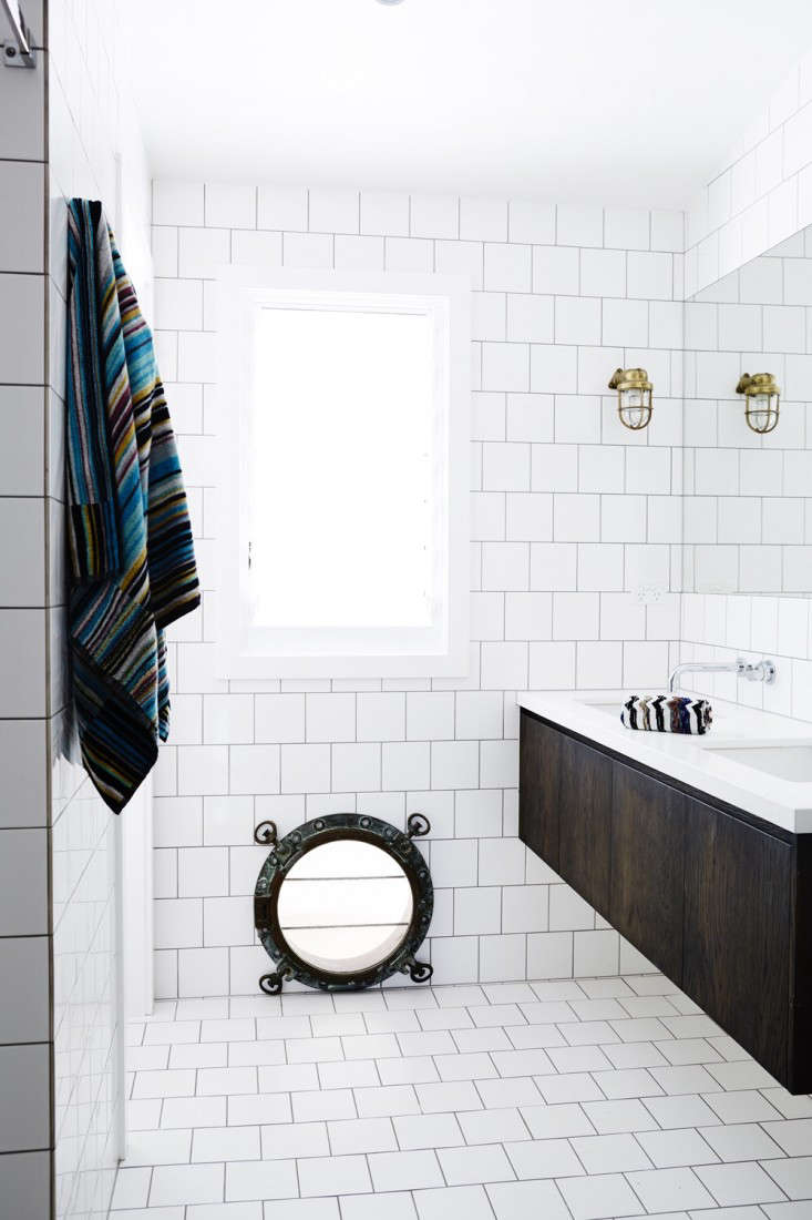 Vote for the Best Bath in the Remodelista Considered Design Awards Amateur Category portrait 10
