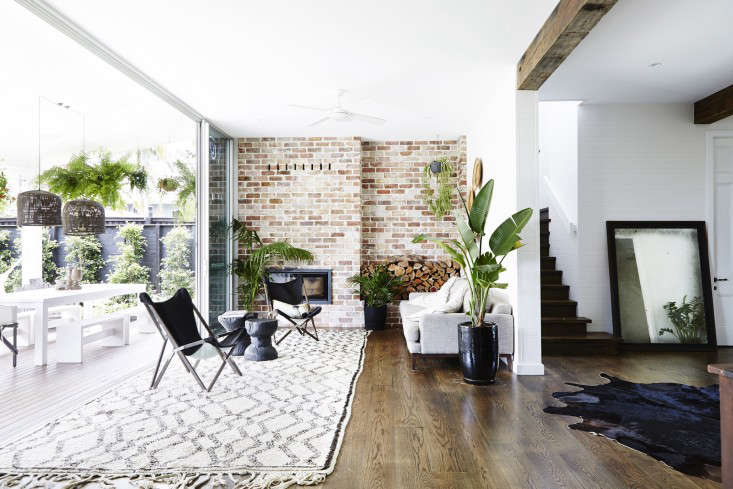 Vote for the Best LivingDining Room in the Remodelista Considered Design Awards Amateur Category portrait 18