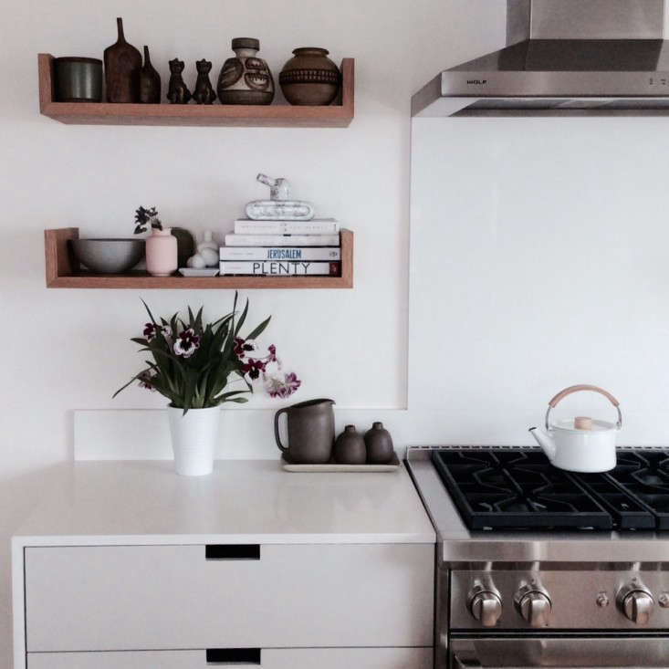 Vote for the Best Kitchen in the Remodelista Considered Design Awards Amateur Category portrait 13