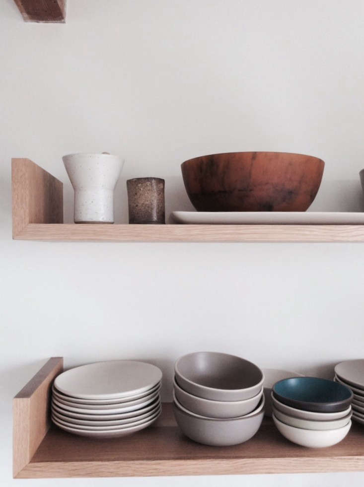 Vote for the Best Kitchen in the Remodelista Considered Design Awards Amateur Category portrait 14