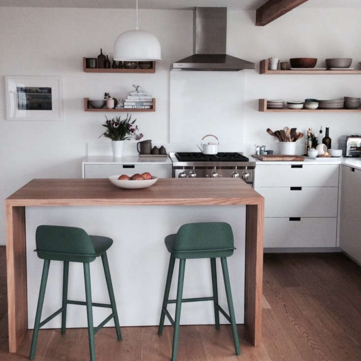 Vote for the Best Kitchen in the Remodelista Considered Design Awards Amateur Category portrait 11