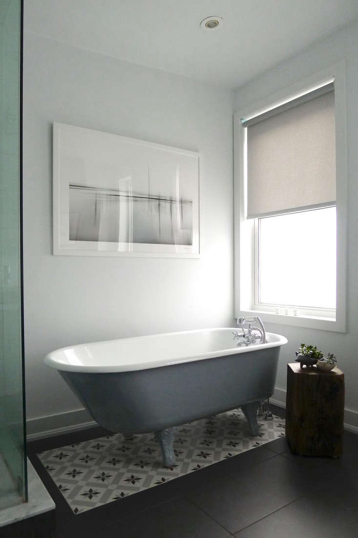 Vote for the Best Bath in the Remodelista Considered Design Awards Amateur Category portrait 18