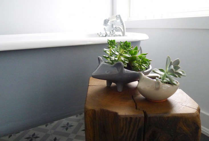 Vote for the Best Bath in the Remodelista Considered Design Awards Amateur Category portrait 21