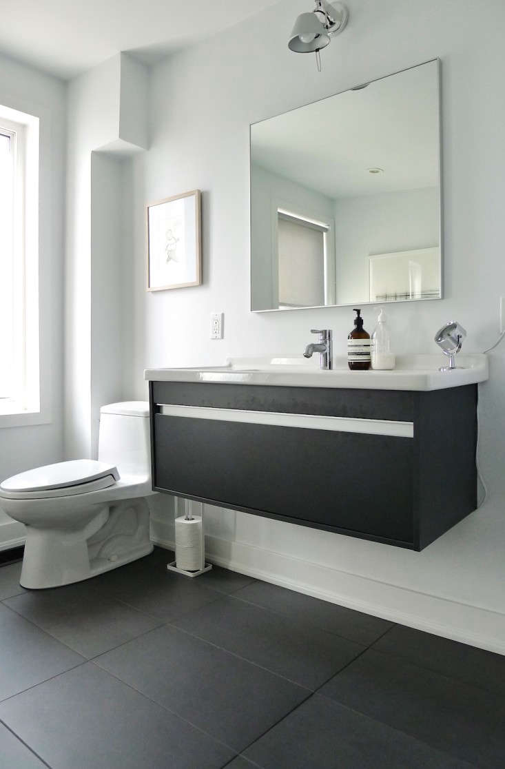 Vote for the Best Bath in the Remodelista Considered Design Awards Amateur Category portrait 20