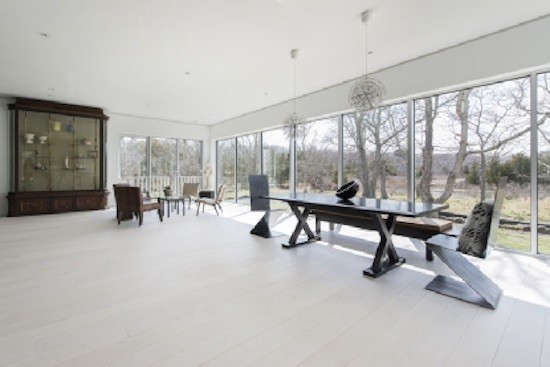 Vote for the Best LivingDining Room in the Remodelista Considered Design Awards Amateur Category portrait 22