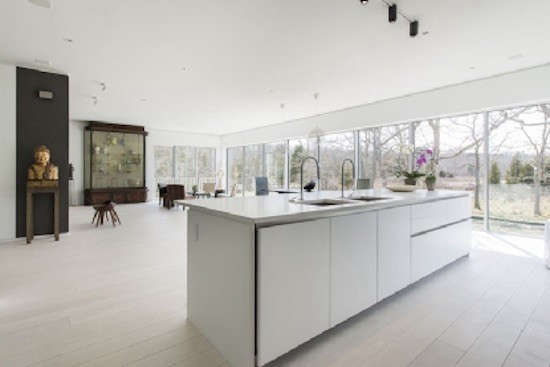 Vote for the Best LivingDining Room in the Remodelista Considered Design Awards Amateur Category portrait 23