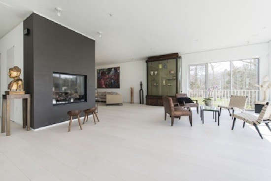 Vote for the Best LivingDining Room in the Remodelista Considered Design Awards Amateur Category portrait 21