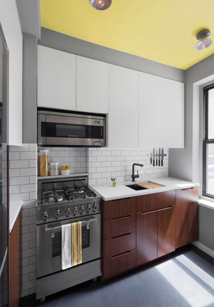 Best Professionally Designed Kitchen General Assembly  portrait 3