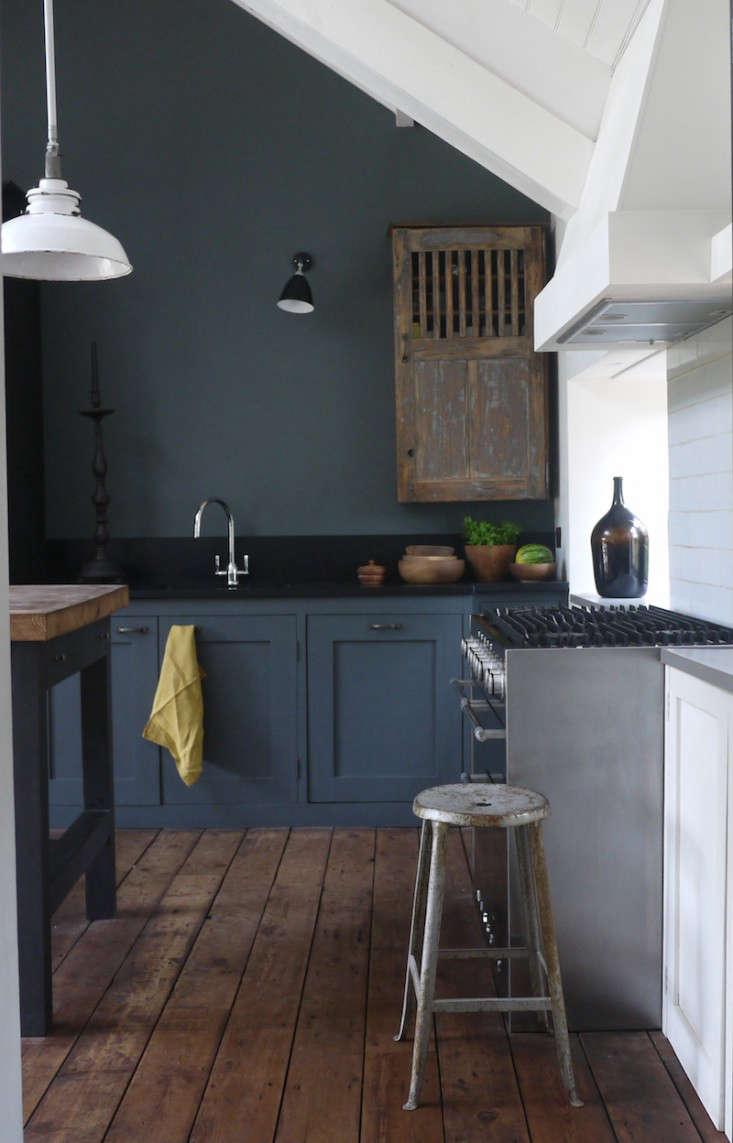 Best AmateurDesigned Kitchen Jo Flavell portrait 3