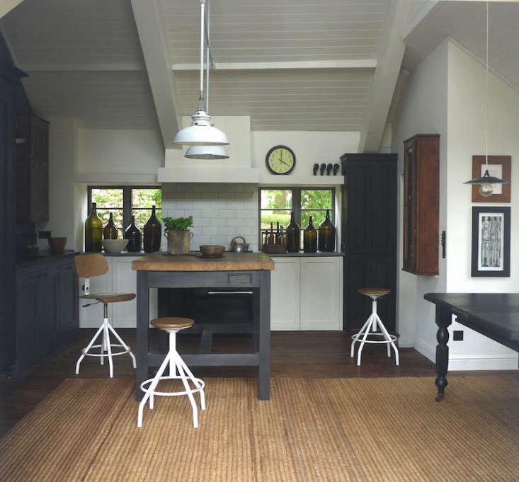 Best AmateurDesigned Kitchen Jo Flavell portrait 6