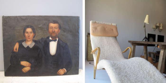 Galerie Half LAs Best Resource for 20thCentury Antiques portrait 7