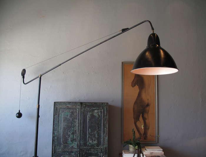 Galerie Half LAs Best Resource for 20thCentury Antiques portrait 3