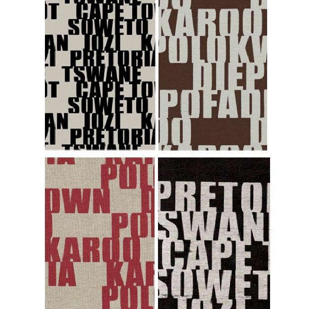 Cheerfully Vibrant Fabrics from Design Team portrait 5
