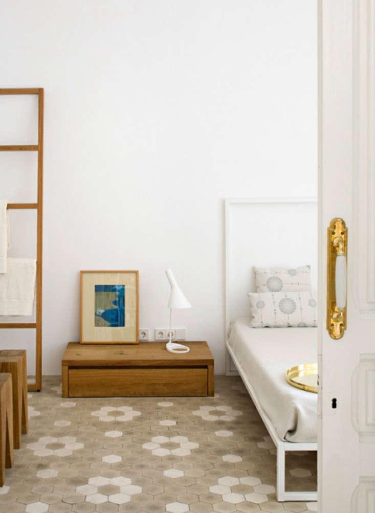 Designer Visit Minim in Barcelona 01
