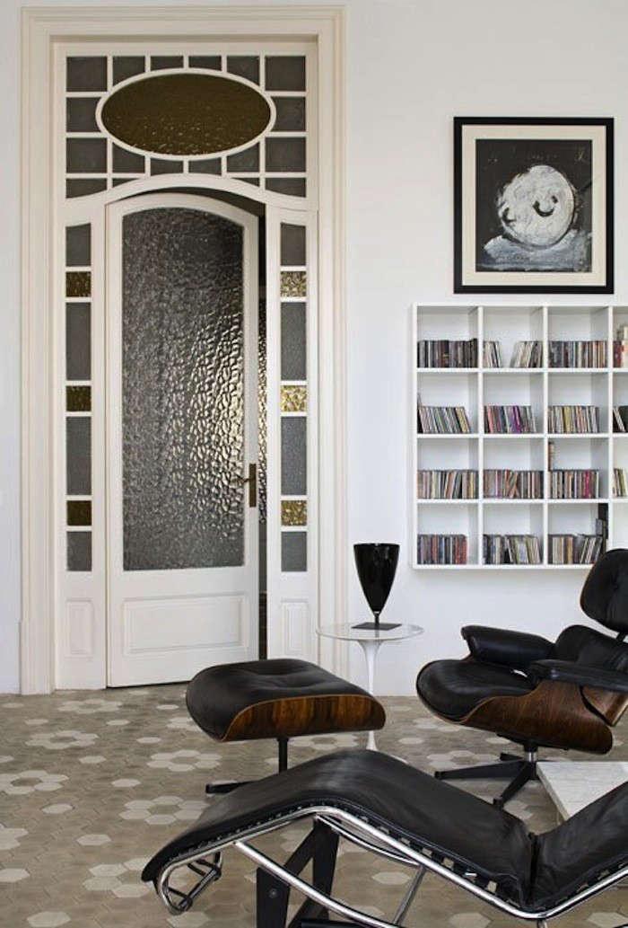 Designer Visit Minim in Barcelona 02