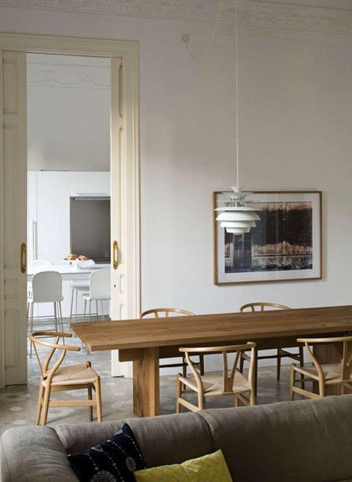 Designer Visit Minim in Barcelona 03