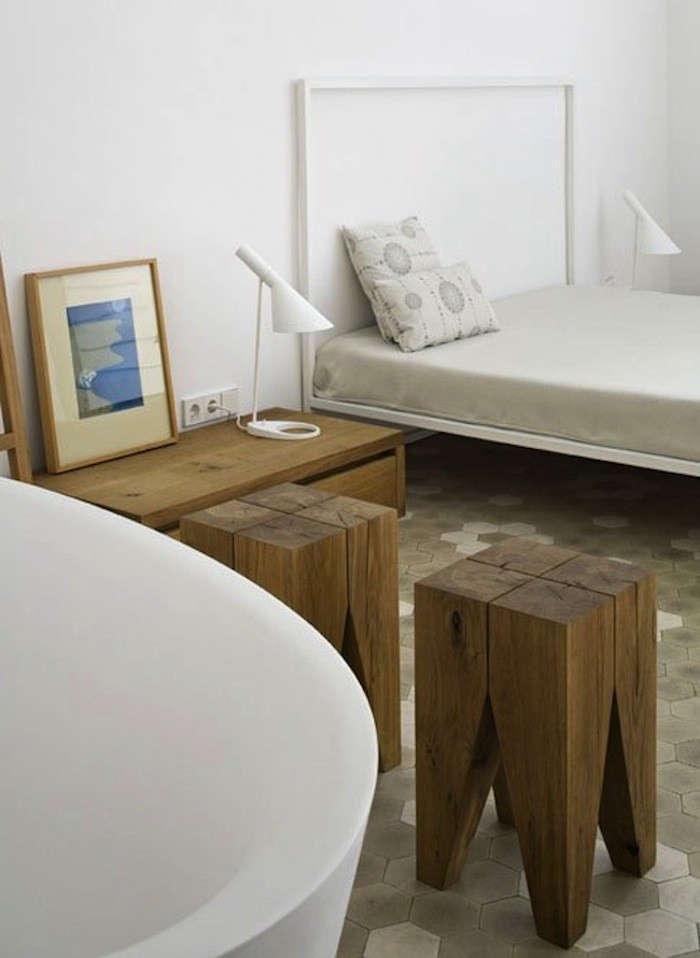 Designer Visit Minim in Barcelona 04