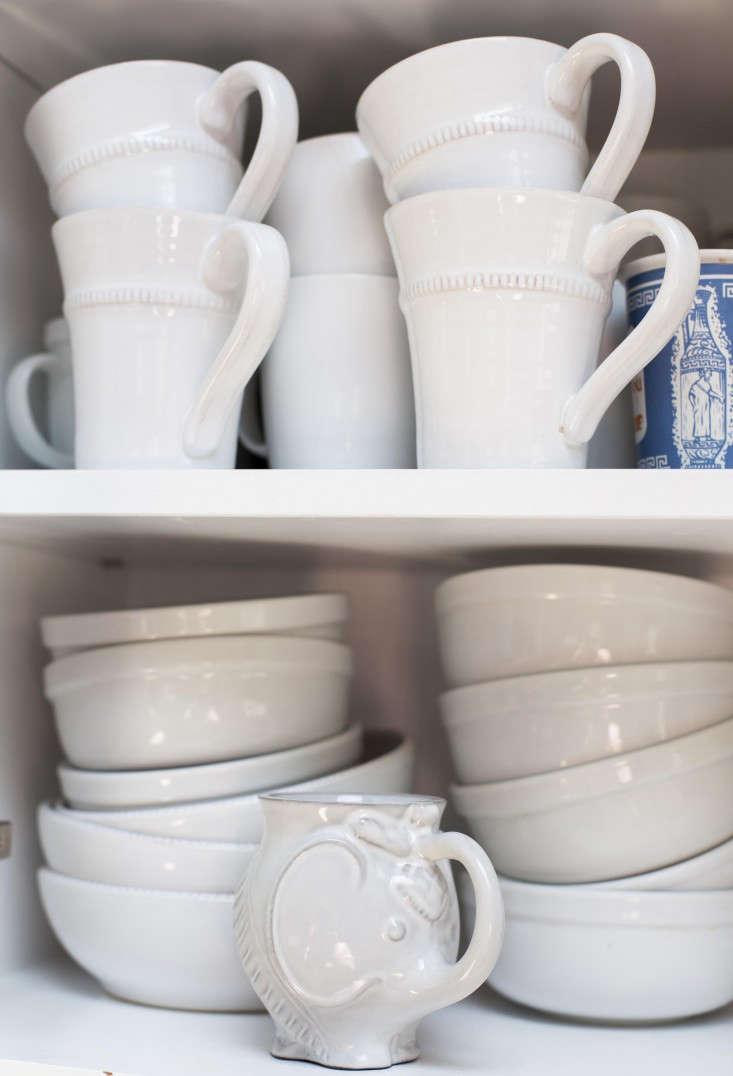 Diani Living Kitchen Finalist Remodelista Considered Design Awards 1