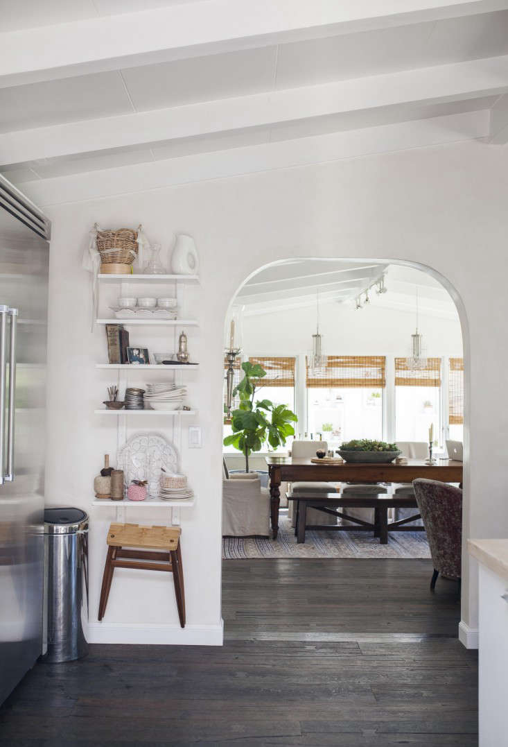 Diani Living Kitchen Finalist Remodelista Considered Design Awards 2