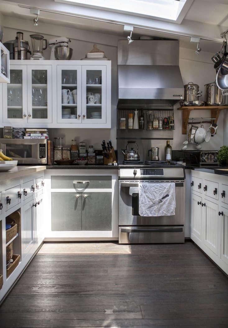 Diani Living Kitchen Finalist Remodelista Considered Design Awards 3