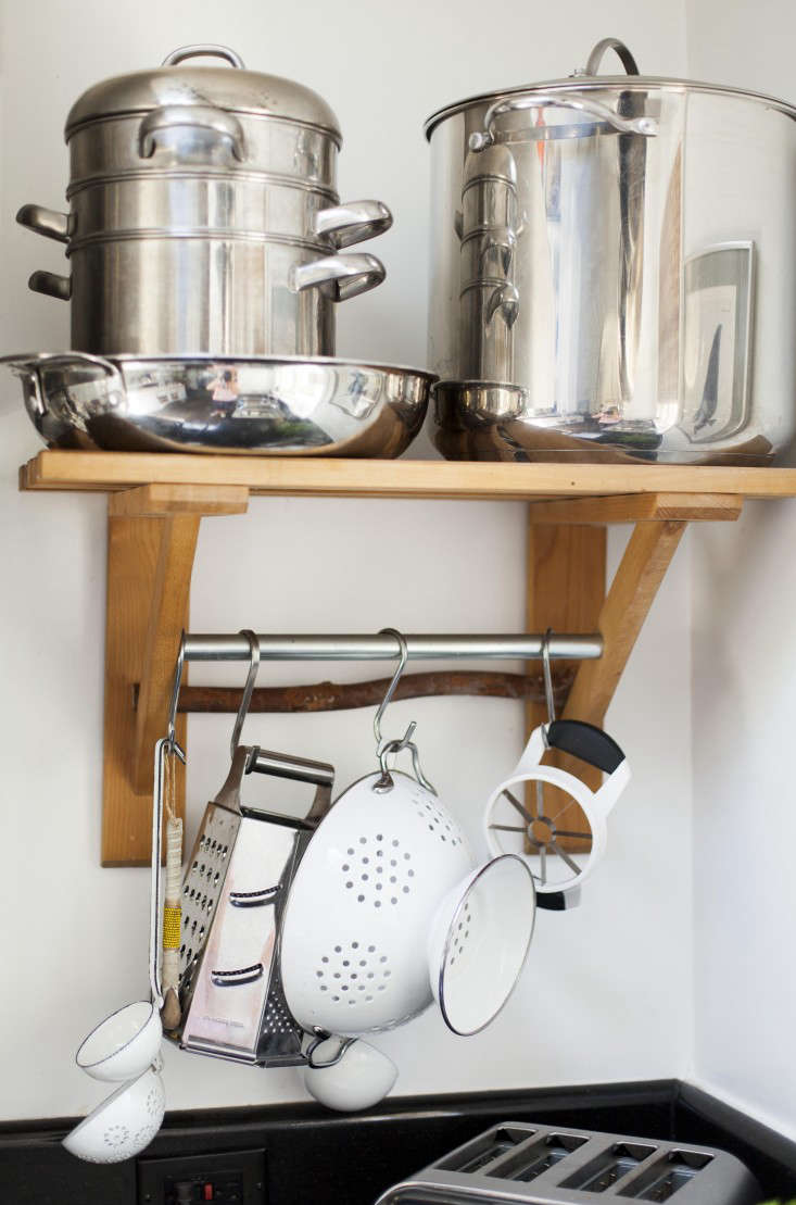 Diani Living Kitchen Finalist Remodelista Considered Design Awards 4