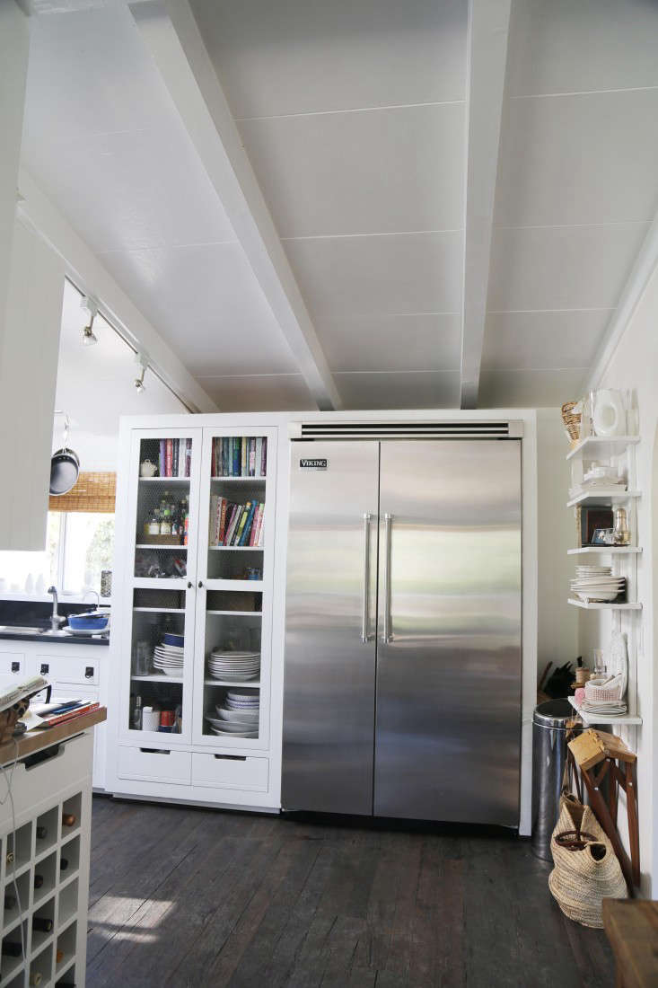 Diani Living Kitchen Finalist Remodelista Considered Design Awards 6