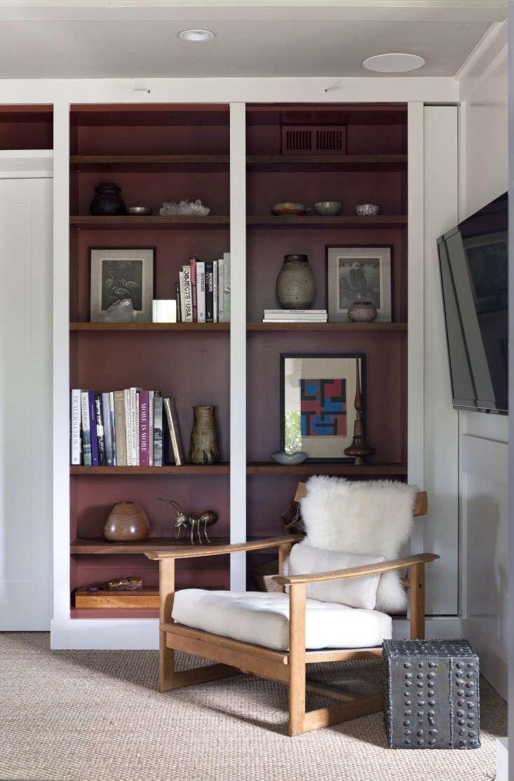Disc Interiors 13 07 03