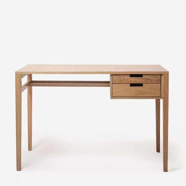Ikea Disrupters 6 New Upstart Furniture Companies portrait 3