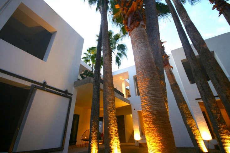 Drift Hotel San Jose Baja 12 Remodeista