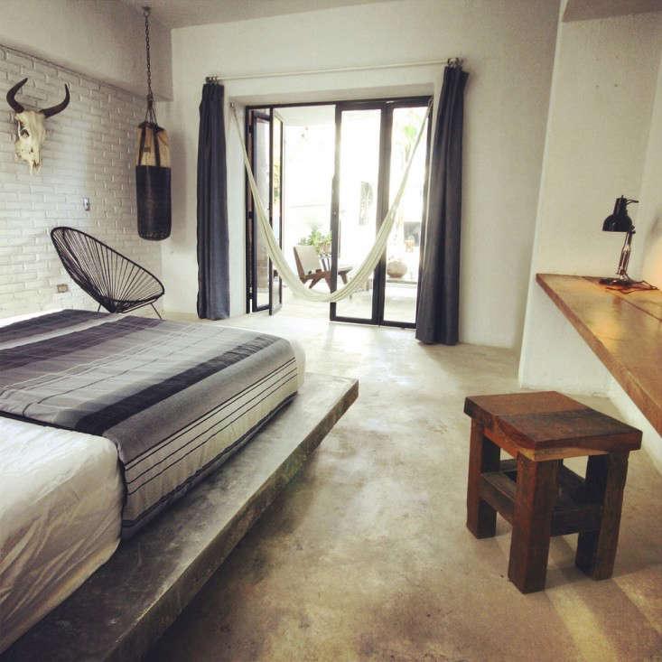Drift Hotel San Jose Baja 2 Remodeista