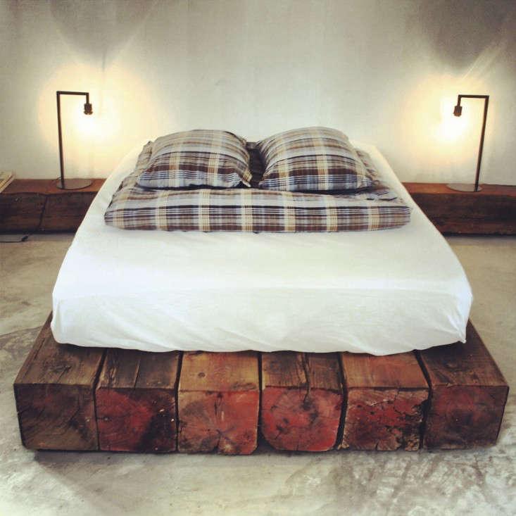 Drift Hotel San Jose Baja Remodeista