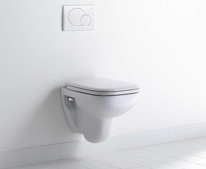 10 Easy Pieces WallMounted Toilets portrait 4