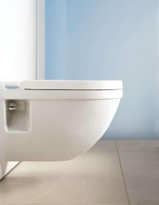 10 Easy Pieces WallMounted Toilets portrait 5