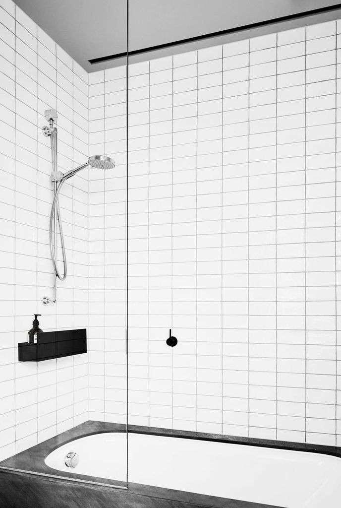 East Melbourne Residence David Flack Flack Studio Remodelista 11