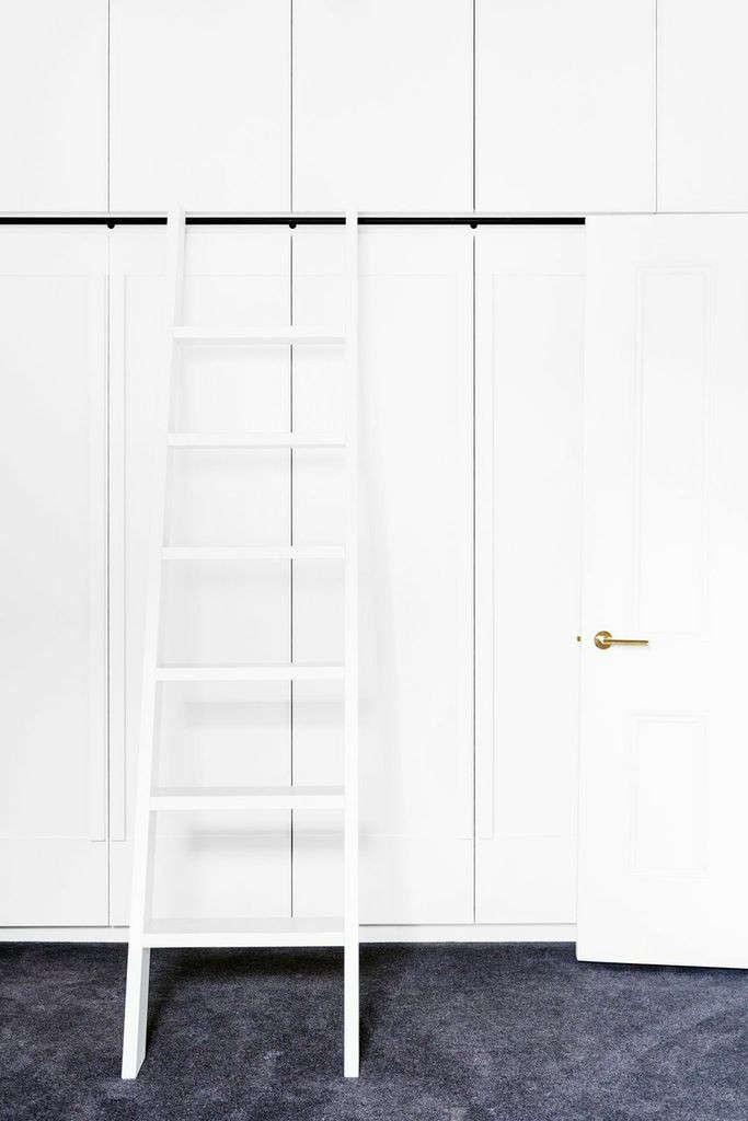 East Melbourne Residence David Flack Flack Studio Remodelista 19